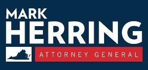 Mark Herring